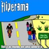 Fliperama