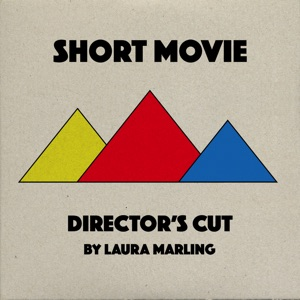 Short Movie (Director's Cut) Mp3 Download