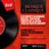 Пьер Булез & Orchestre Du Domaine Musical - Les concerts du Domaine musical : Quatrième concert de la saison 1956, au Théâtre Marigny (Live, Mono Version)