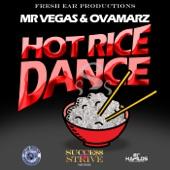 Hot Rice Dance (Success and Strive Riddim) - Single