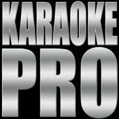Free Download Cheerleader (Originally by Omi) [Karaoke Version] - Single (Instrumental).mp3