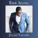 Ride Along (feat. Elan Trotman) - Julian Vaughn