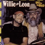Willie Nelson & Leon Russell - Heartbreak Hotel