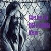 Radioactive (feat. Flo Rida & Amanda Wilson) [Remixes] - EP, Asher