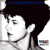 Lizzy Mercier Descloux - Fire