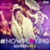 #NowPlaying: Govinda