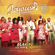 Joyous Celebration - Joyous Celebration, Vol. 19 (Back to the Cross)