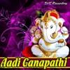 Aadi Ganapathi