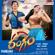 Endhuko Emo - Aalap Raju & Prashanthi