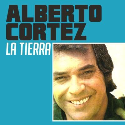 La Tierra - Single - Alberto Cortez