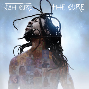 Jah Cure - Set Me Free