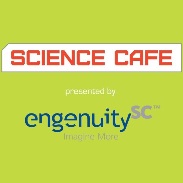 EngenuitySC
