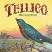 Tellico - Can't Go Home Again