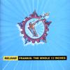 Welcome to the Pleasuredome (Pleasurefix Mix) - Frankie Goes to Hollywood