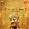 Celebrating the Legend Ustad Rashid Khan