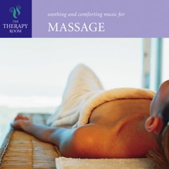 Massage - The Therapy Room
