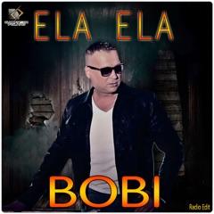 Ela Ela (Radio Edit)