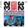 Little Deuce Coupe (Mono & Stereo) ジャケット写真