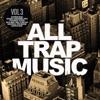 Kill the Noise - Jump Ya Body  LOUDPVCK Remix  [feat. Mercedes]