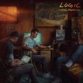 Logic - Nikki
