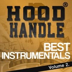 Best Hip Hop Beats