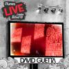Love Don t Let Me Go Walking Away Live - Chris Willis, David Guetta & The Egg mp3