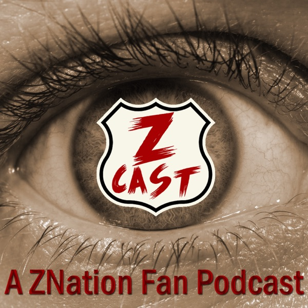 The ZCast