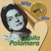 Lupita Palomera - Tiempo Aquel