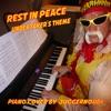 Rest In Peace - Undertaker's Theme - Single, Juggernoud1