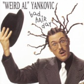 """Weird Al"" Yankovic - Everything You Know Is Wrong"