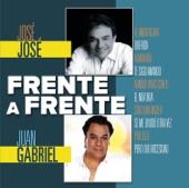 José Feliciano/José José - Por Ella (with José José)