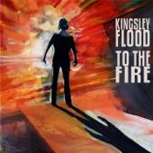 Kingsley Flood - Set Me Off