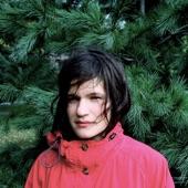 AdriAnne Lenker - Snow Song