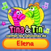 Cantan las Canciones de Elena