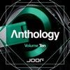 Joof Anthology - Vol. 10