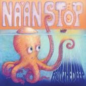 Na'an Stop - Castaway