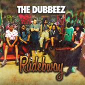 Rudebwoy - The Dubbeez