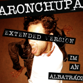 I'm an Albatraoz (Extended Version)