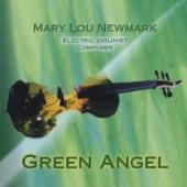 Mary Lou Newmark - Pele