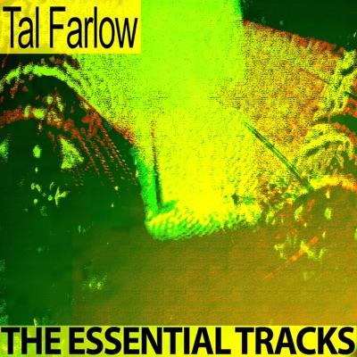 The Essential Tracks - Tal Farlow