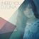 I Need You - DJ Una