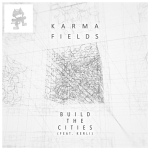 Build the Cities (feat. Kerli) - Single Mp3 Download
