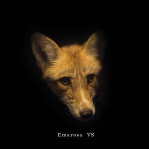 Versus Reimagined - EP Mp3 Download