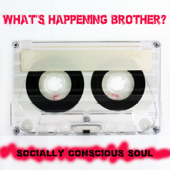 [Download] Who's Gonna Help a Brother Get Further MP3