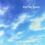 The Rite Flyers - Ex-Wife Birthday Card