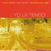 Yo La Tengo - My Little Corner of the World