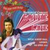 Ronnie Lane Memorial Concert Royal Albert Hall London 8th April 2004 feat Pete Townshend Ronnie Wood Paul Weller Jones Gang Ocean Colour Scene