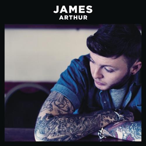 James Arthur - James Arthur (Deluxe Version)