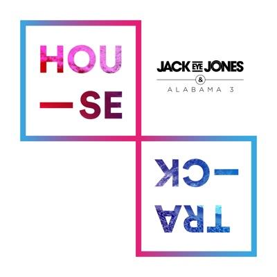 House Track - Single - Alabama 3