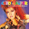 The Agora Ballroom, Cleveland Ohio, 14 December 1983 (Remastered) [Live FM Radio Concert In Superb Fidelity], Cyndi Lauper